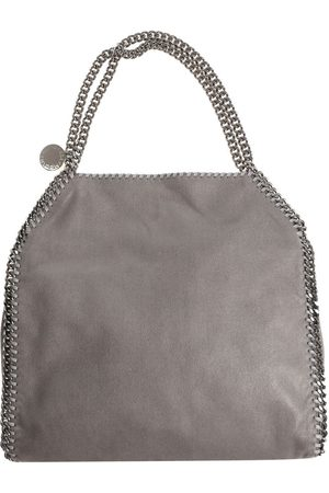 Stella McCartney WOMEN'S 261063W91321220 POLYESTER HANDBAG