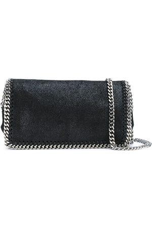 Stella McCartney WOMEN'S 291622W91321000 POLYESTER SHOULDER BAG