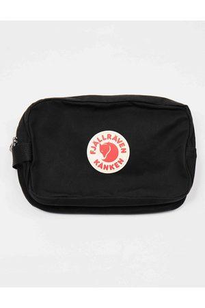 Fjällräven Fjallraven Kanken Gear Bag - Size: ONE SIZE, Colour: