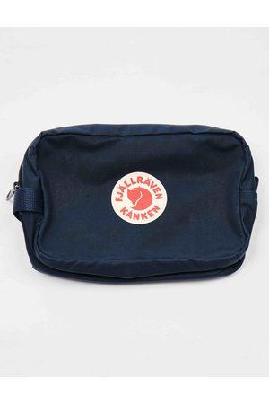 Fjällräven Fjallraven Kanken Gear Bag - Navy Size: ONE SIZE, Colour: Navy