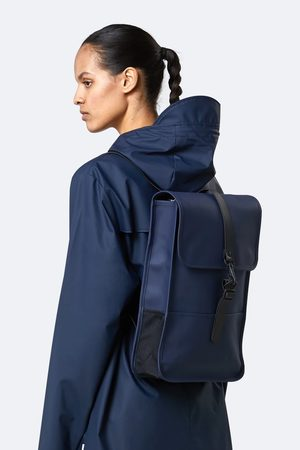 Rains Mini Backpack