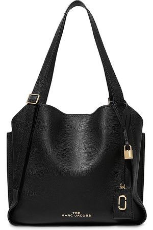 Marc Jacobs The Director Extra Large Leather Tote