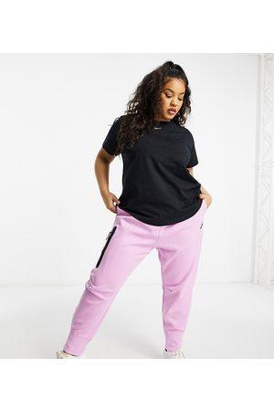 Nike Plus Tech Fleece sweatpants in
