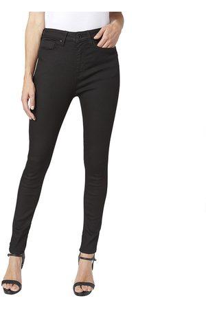 Pepe Jeans Women Pants - Dion 27 Denim / Stay