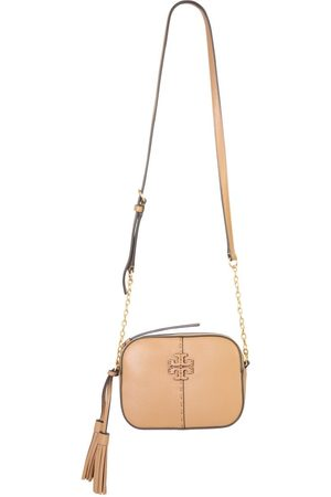 Tory Burch Women Purses - WOMEN'S 64447227 LEATHER SHOULDER BAG