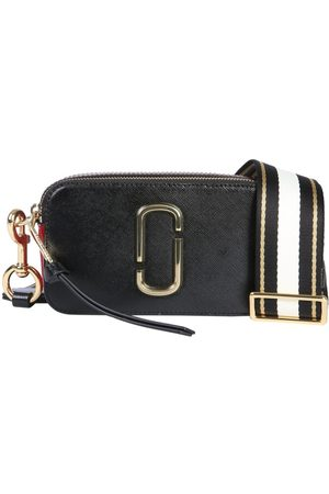 Marc Jacobs WOMEN'S M0012007011 LEATHER SHOULDER BAG