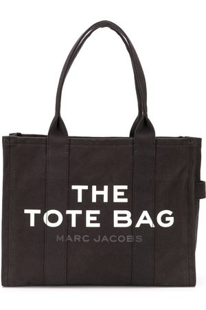Marc Jacobs WOMEN'S M0016156001 COTTON TOTE
