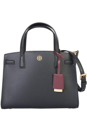 Tory Burch WOMEN'S 73625001 LEATHER HANDBAG