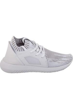 adidas WOMEN'S BB5142 Nylon SNEAKERS