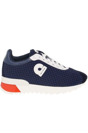 Ruco Line RUCO LINE WOMEN'S RUCO1952AB FABRIC SNEAKERS