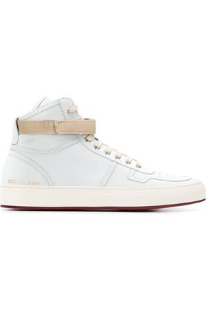 COMMON PROJECTS Bball High Sneakers