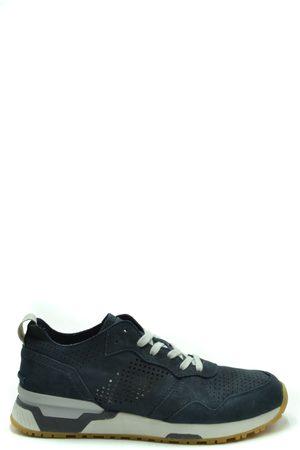 Crime london Shoes