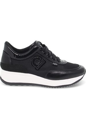 Ruco Line RUCO LINE WOMEN'S RUCO1304MB POLYESTER SNEAKERS