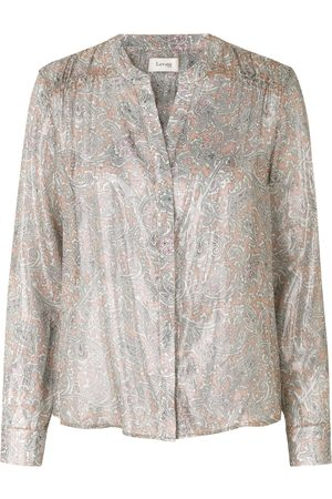 Levete Room Karla Shirt