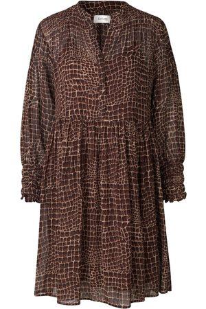 Levéte Room - Kira 3 Dress