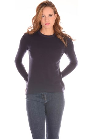 SHIRT C-ZERO Tshirt With Profile