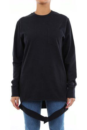 Helmut Lang Sweatshirts Crewneck Women