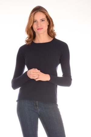 ANNECLAIRE Jersey Giro