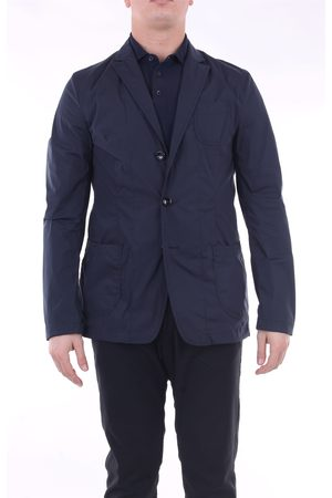 FRAGNELLI Jackets Blazer Men