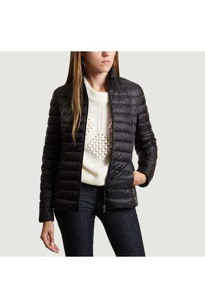 Jott Cha Padded Jacket Just Over The Top