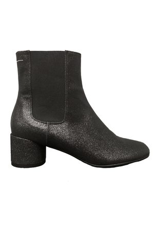 MM6 MAISON MARGIELA Ankle Boot
