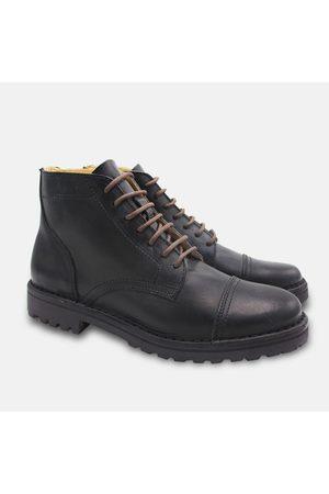 Astorflex Aldflex Boot - Nero