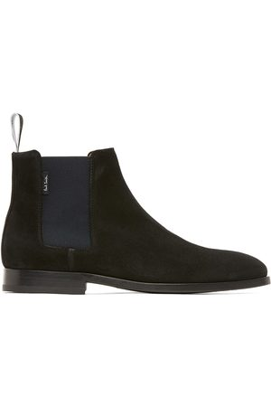 Paul Smith Gerald Suede Boot
