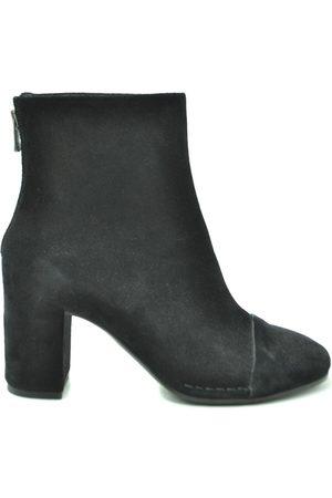 ROBERTO DEL CARLO Shoes
