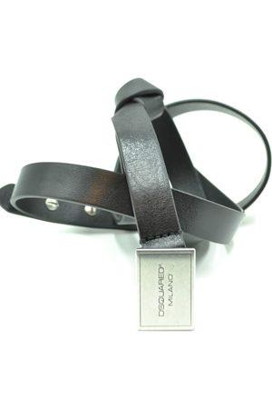 Dsquared2 Belts