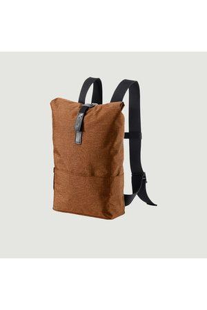 Brooks Brothers Pickwick nylon backpack 12 L