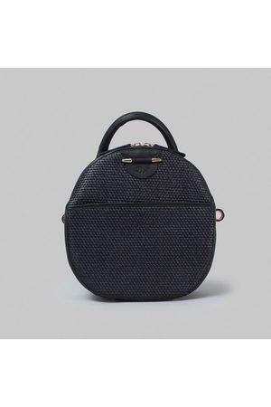Ephyre Claude Bag