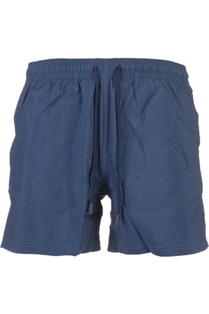 Etro Men Swim Shorts - MEN'S 1B10012450202 POLYAMIDE TRUNKS