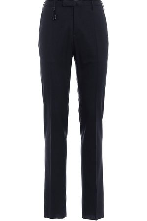 Incotex MEN'S 1AT0305855E930 WOOL PANTS