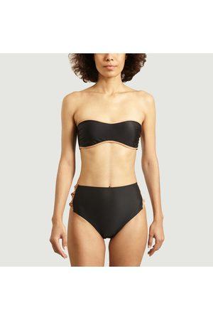 Albertine Two pieces Monica swimsuit