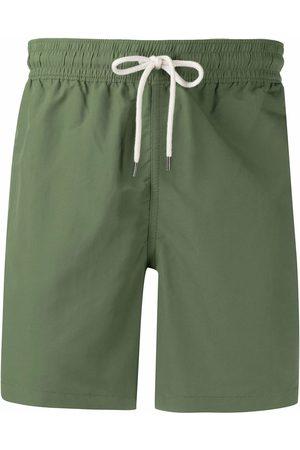 Ralph Lauren Men Swim Shorts - MEN'S 710795015001 POLYAMIDE TRUNKS