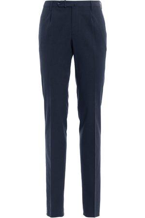 Incotex Men Jeans - MEN'S 1GWT459223R810 COTTON PANTS