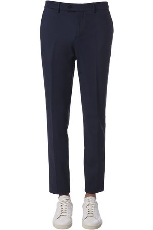 Traiano Men Jeans - MEN'S TP20TR10TFL4 POLYAMIDE PANTS