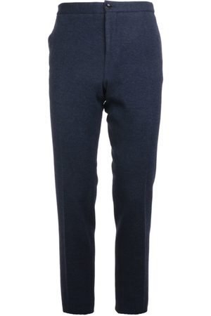 Incotex MEN'S 1AG06440051815 COTTON PANTS