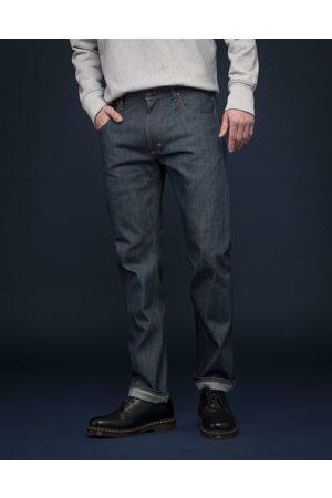 Lee 101 Men Slim - Rider Slim Dry L32