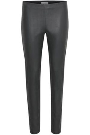 Part Two Ananna Pants (Black)