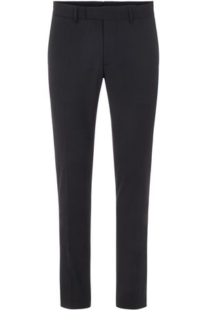 J Lindeberg Grant Stretch Twill Trousers
