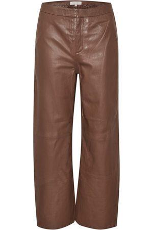 Part Two Elah Trousers