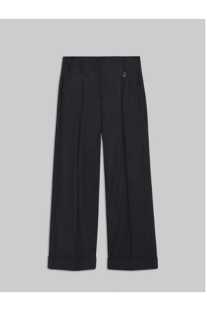 pennyblack Tutore Trouser