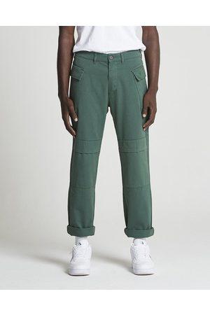 FIELDS Women Jeans - The Field Trouser