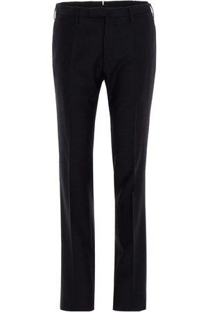 Incotex Men Jeans - MEN'S 1T00301753J936 GREY PANTS