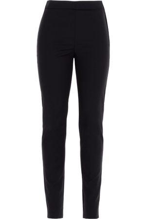 Max Mara Women Jeans - WOMEN'S 61361209000005 PANTS