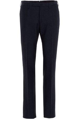 Incotex Men Jeans - MEN'S 1T003040049830 PANTS