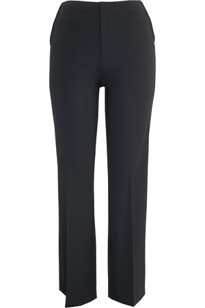 """Up Pants 67066 Compression 31"""" Straight Leg Trousers"""