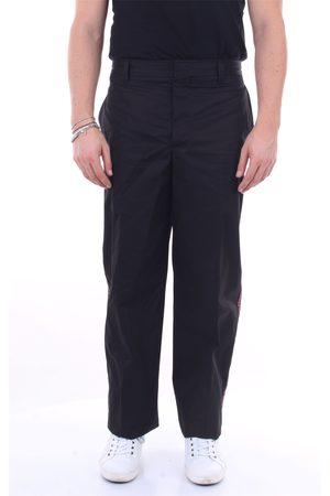 Burberry Trousers Regular Men