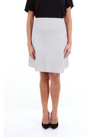 Moschino Couture midi skirt